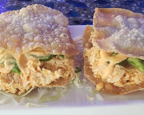 Crab-tacular-Tacos1