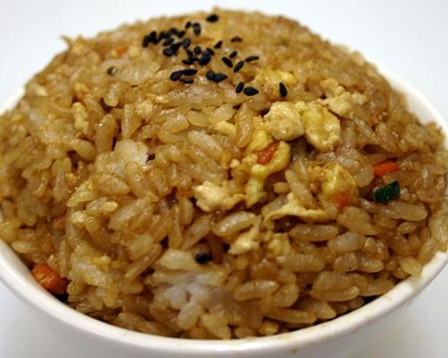 fried_rice_1