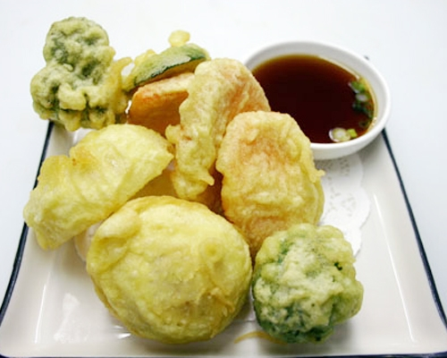mixed_vege_tempura