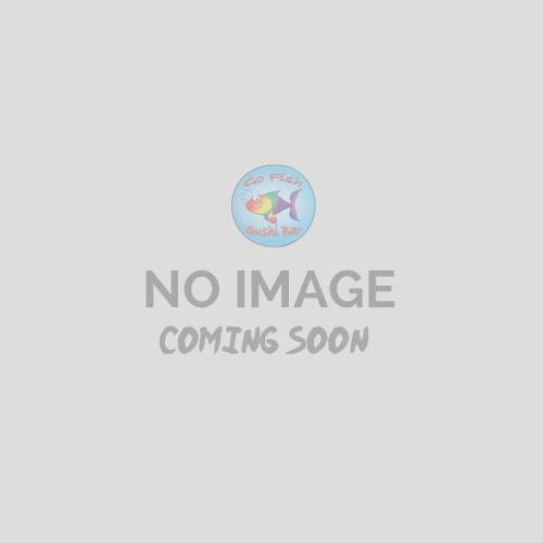 noimage-500x500