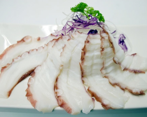 octopus_sashimi_1