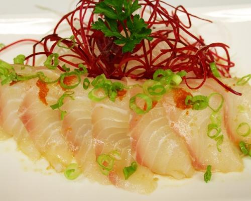 red_snapper_sashimi_1