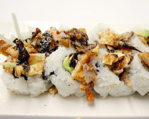 salmon_kin_roll_1
