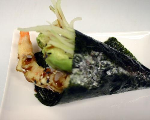 shrimp_roll_cut