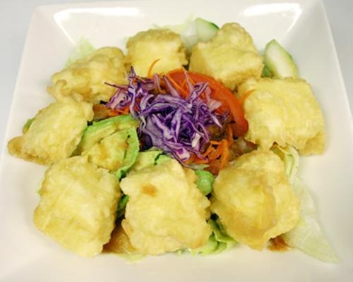tofu_salad_1